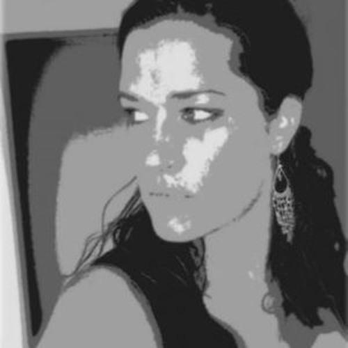swisoulsister's avatar