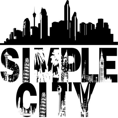 SimpleCity's avatar