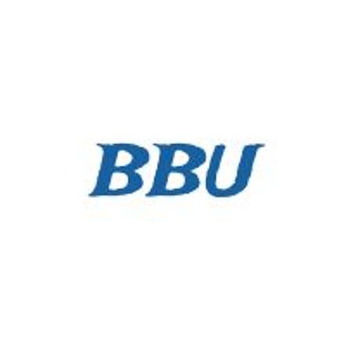 Big Blue Unbiased's avatar