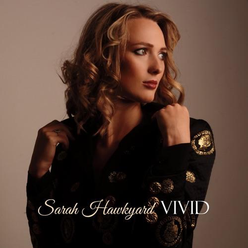 Sarah Hawkyard's avatar