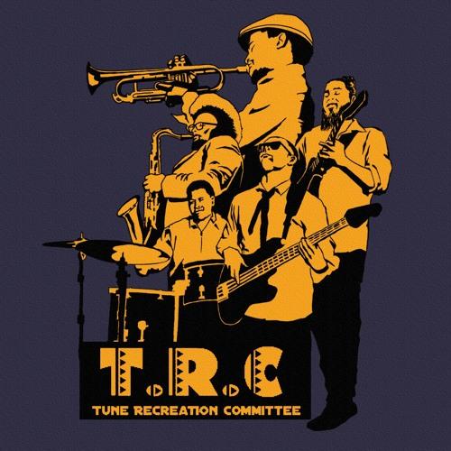 TRC/tunerecreationcommits's avatar