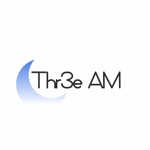 Thr3e AM's avatar