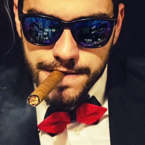 DJOTA's avatar