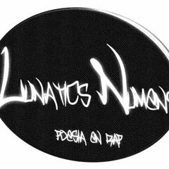 Lunatics Numens