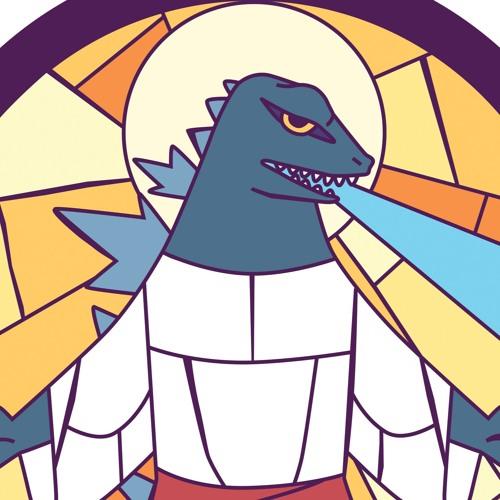 Godzillavangelists's avatar