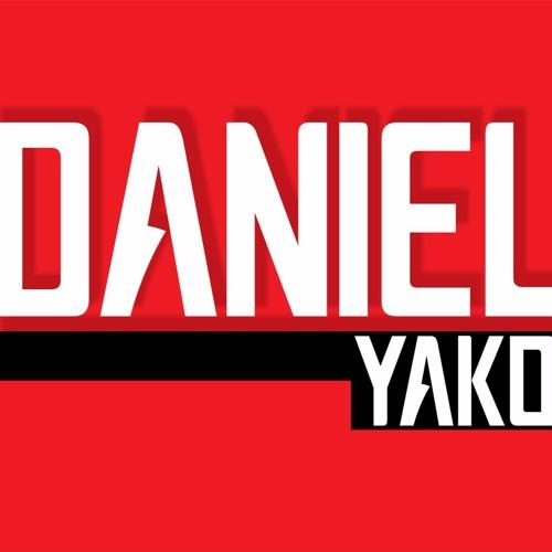 Daniel Yako's avatar