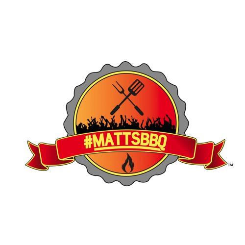 #MattsBBQ's avatar
