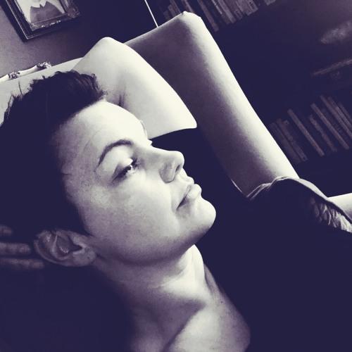Nikole Potulsky's avatar