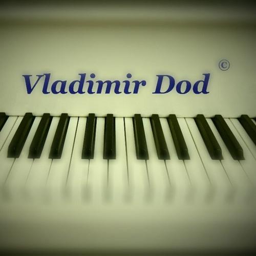 Vladimir Dod's avatar