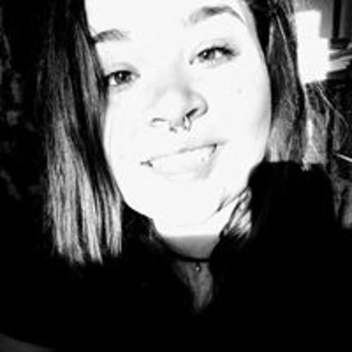 Jacqueline Gonzales's avatar