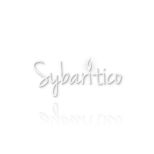 Sybaritico.com's avatar