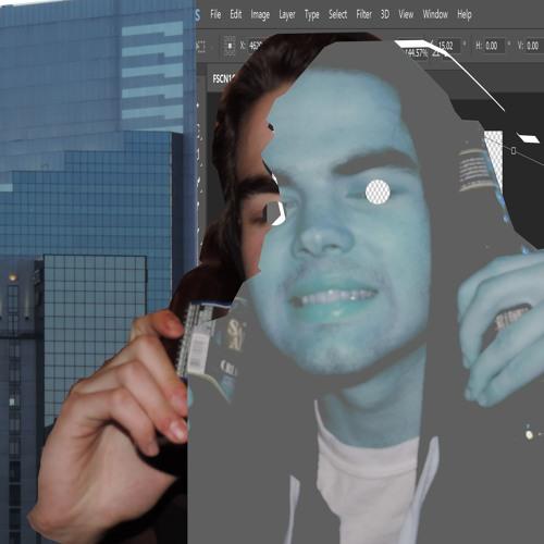 chvrlo's avatar