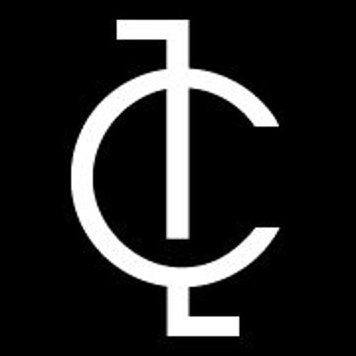 Cut Time Music's avatar