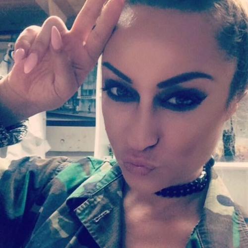 Kozee's avatar