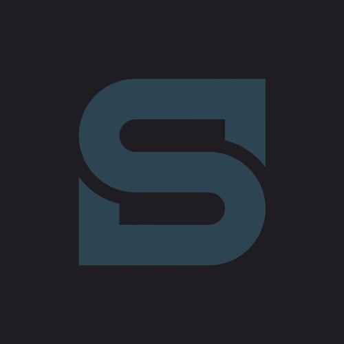 spektrik's avatar