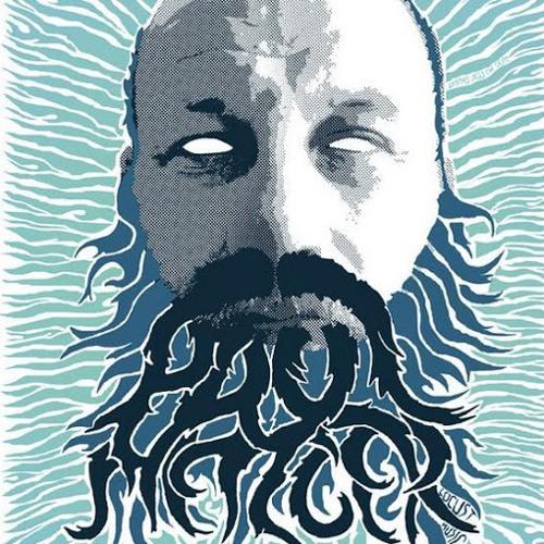 Paul Metzger's avatar
