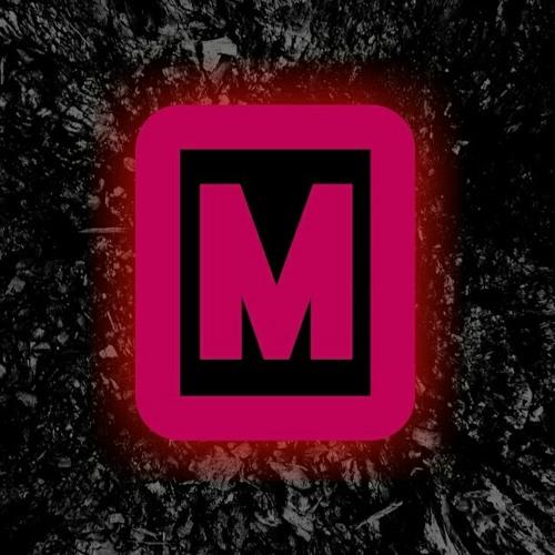 Moments Radio's avatar