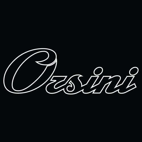 Orsini's avatar