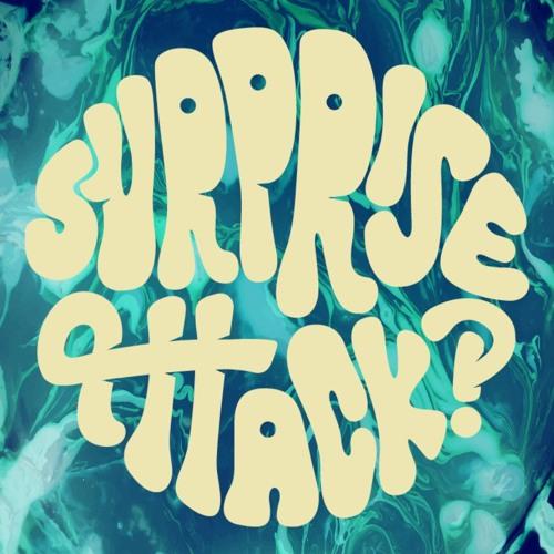 Surprise Attack's avatar