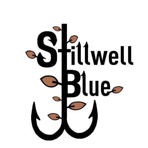 Stillwell Blue's avatar