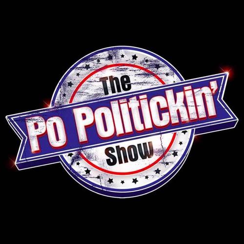 Po Politickin's avatar