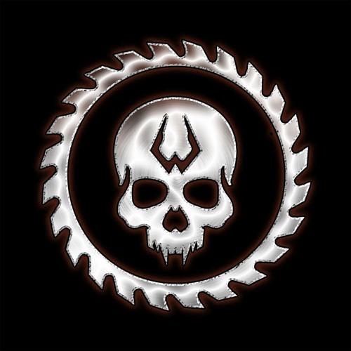 Witchgrinder - Boneyard