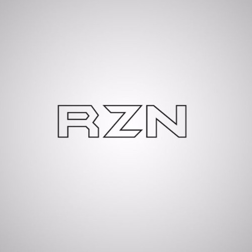 RzN's avatar