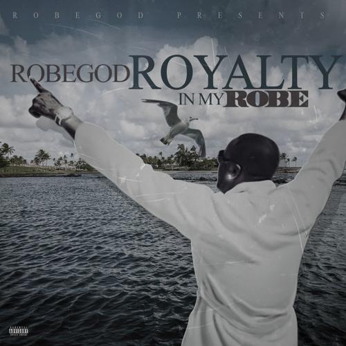 RobeGod's avatar