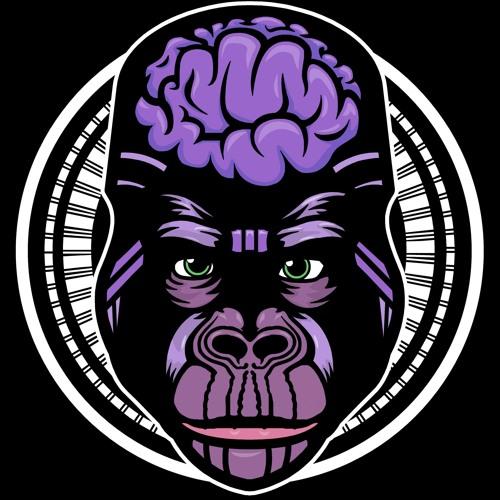 Wealthy Gorilla's avatar
