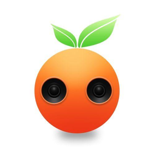 OrangeHead's avatar