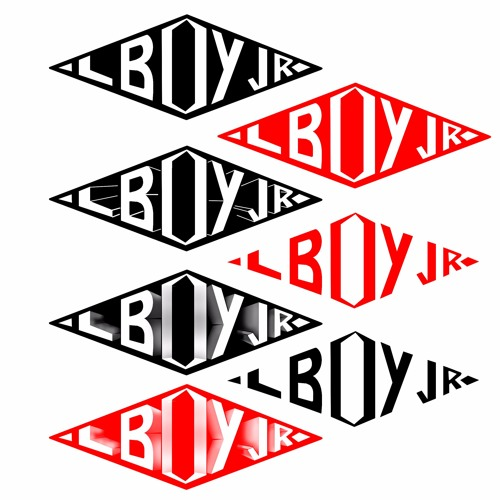 L.Boy Jr.'s avatar