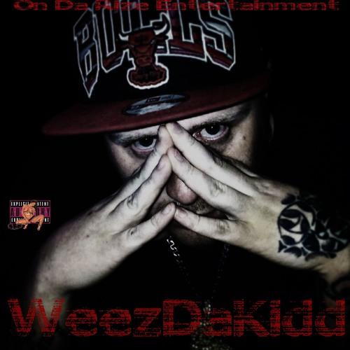WeezDaKidd's avatar