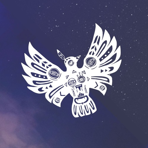 NIEMANDSLAND's avatar