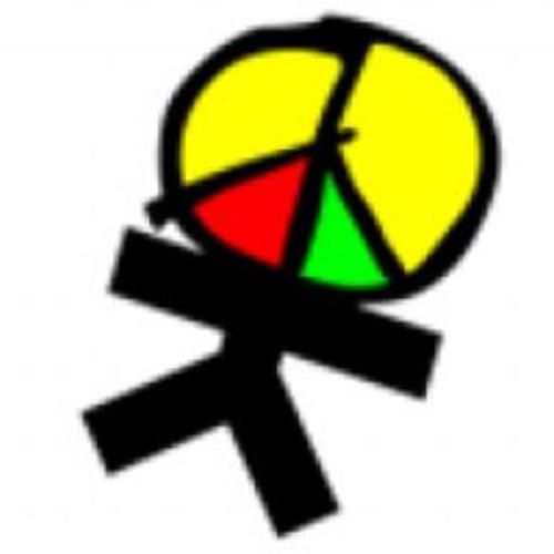 zpawn's avatar
