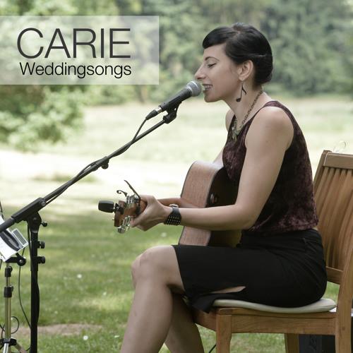 Carie.de's avatar