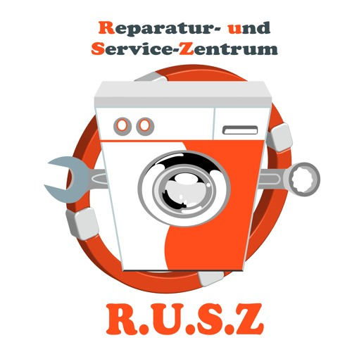 Reparatur-Zentrum R.U.S.Z's avatar