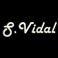 S.Vidal