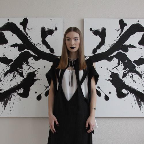 ShootAnastasia's avatar