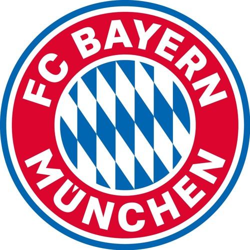 FC Bayern München's avatar