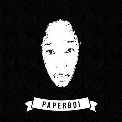 Paperboi's avatar