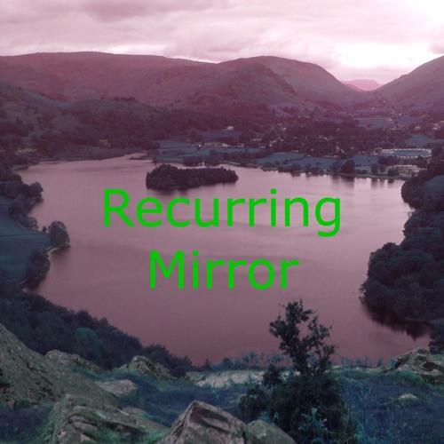 Recurring Mirror's avatar