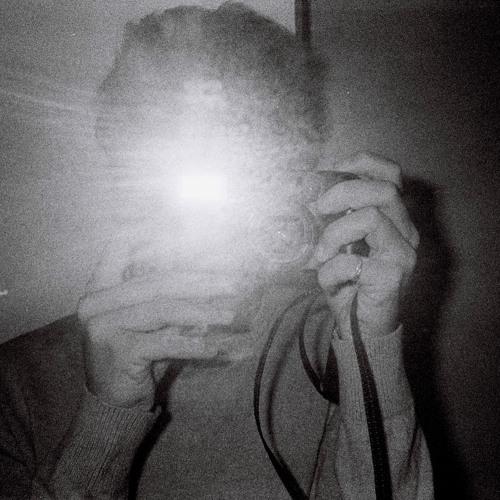 Th-Solal Guichard's avatar