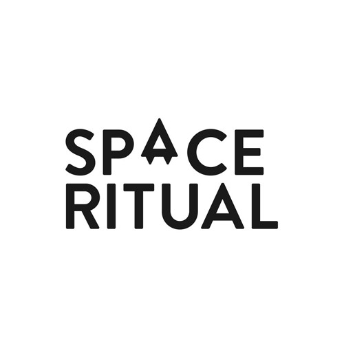 Space Ritual's avatar