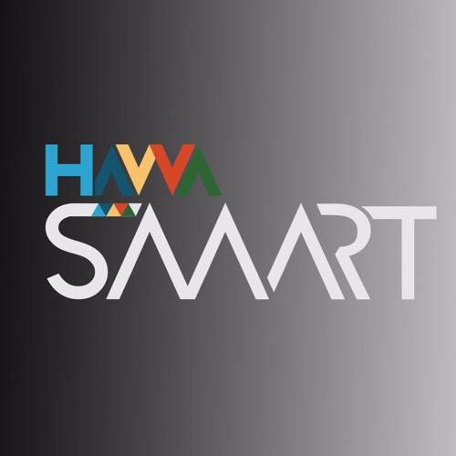 Hawa Smart's avatar