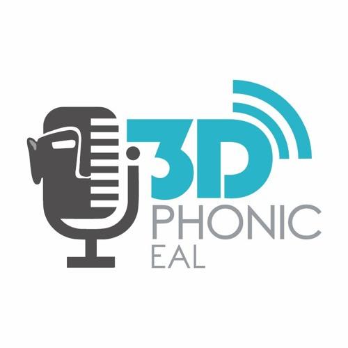 3D Phonic EAL's avatar