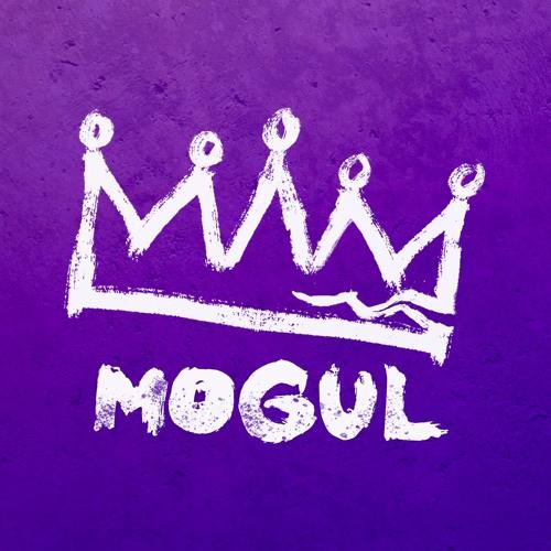 Mogul's avatar