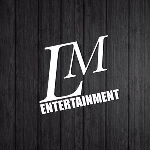 Life Music Entertainment's avatar