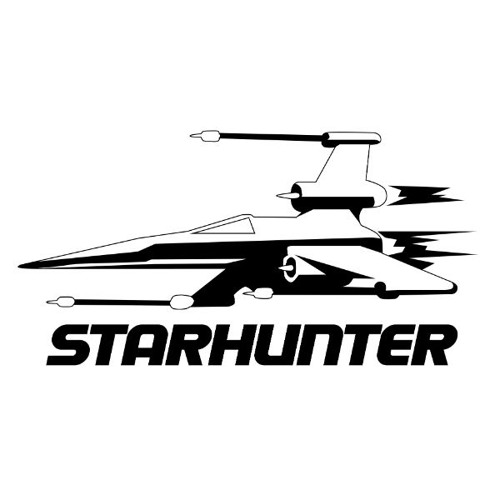 Starhunter Records's avatar