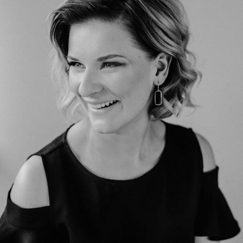 Susannaaleksandra's avatar