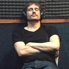 Lucas Grancelli